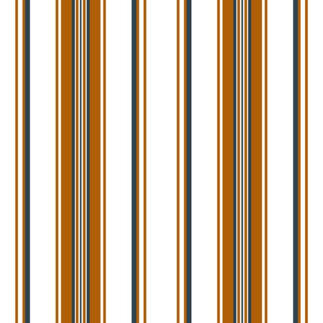 Rbonfire_nights___stripe___bonfire_and_hermitage_on_white___peacoquette_designs___copyright_2015_shop_preview