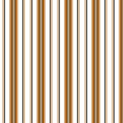 Rbonfire_nights___stripe___bonfire_and_hermitage_on_white___peacoquette_designs___copyright_2015_shop_thumb