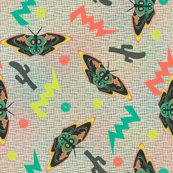 Turntable_butterflies_2_shop_thumb