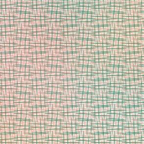 Cacti basic background