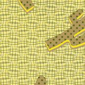 brown_cacti