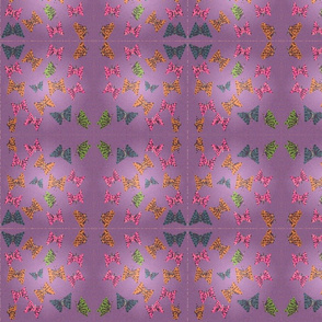 Butterfly2p_stained_glass_spoonflower7_3_2015