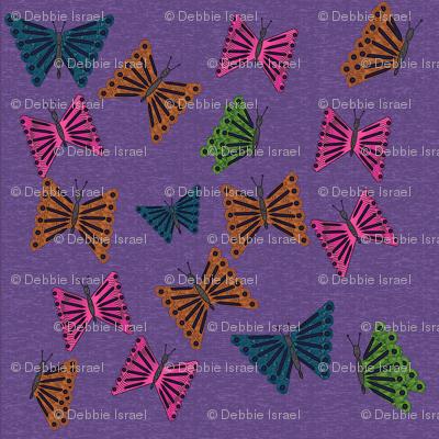 Butterfly2p_e03spoonflower7_3_2015
