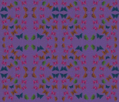 Butterfly2p_e03spoonflower7_3_2015 fabric by compugraphd on Spoonflower - custom fabric