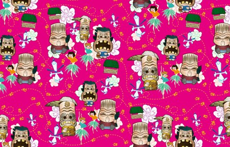 Rpeanuts_tiki-pink_shop_preview