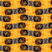 Rraustralian_wanderer_butterfly_spots_by_melanie_j_cook_shop_thumb