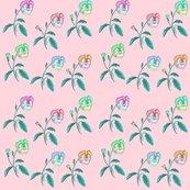 Rpansy_meadow_neons_shop_thumb