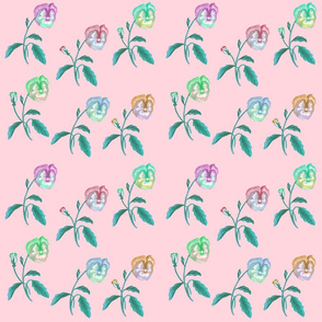 Pansy_Meadow_Neons