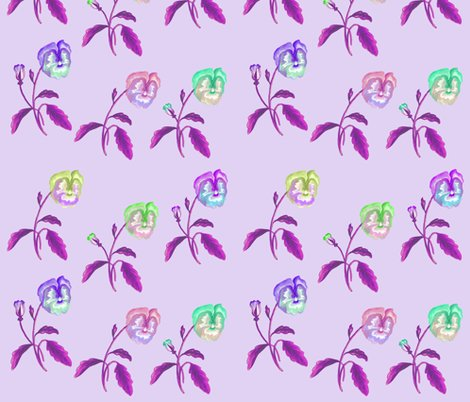 Rpansy_meadow_lilac_shop_preview