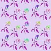 Rpansy_meadow_lilac_shop_thumb