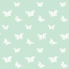 Butterflies_Pale_on_LightSea