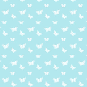 Butterflies_Pale_on_Sky