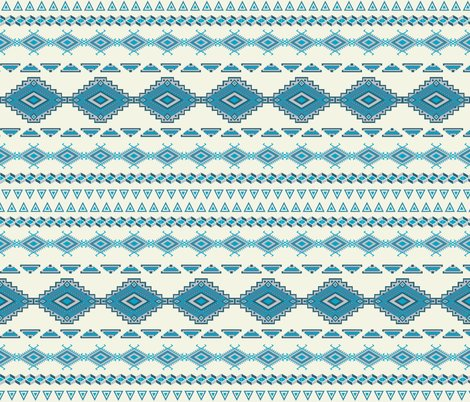 southwestern aztec wallpaper - photo #16