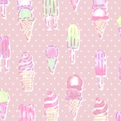 Rrniceicecreams_cw2_shop_thumb