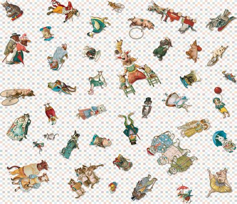 Playtime_reading_animals_shop_preview