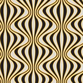 Circus (Yellow)