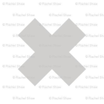 cross_grey_white_D0CFCE_3x3