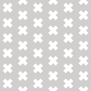 cross_white_grey_D0CFCE_3x3