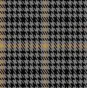 Rcapaldiplaid3originalsspoonflower_shop_thumb