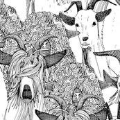 Rrrjust_goats_black_white_st_sf_6000_shop_thumb