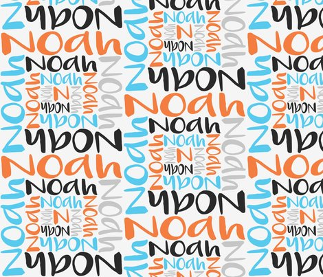 Rnoah-spiral-luna-font-lower-case_shop_preview