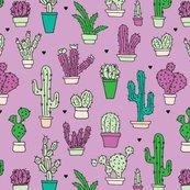 Rcactus_purple_shop_thumb