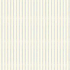 The Crowd Makes The Ballgame (blue stripe)