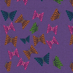 Butterfly2p_e08spoonflower7_3_2015