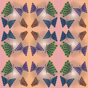 butterfly_peach_bg2_plastic_7_5_2015