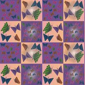 Rbutterfly_4a1_design_spoonflower7_3_2015_shop_thumb