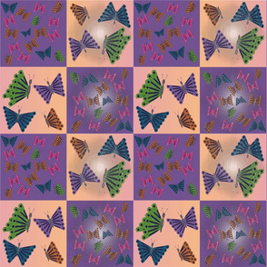 Butterfly_4a1_design_spoonflower7_3_2015