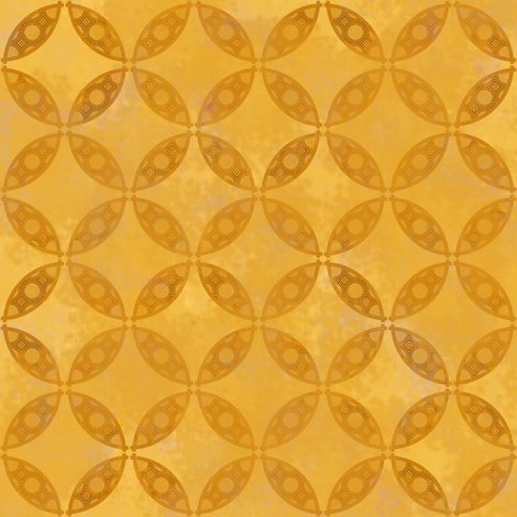 4386479_rbatiky_series1_golden_sun_revised_11-20-18_shop_preview