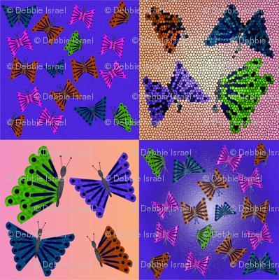 Butterfly_4a2_design_jpg_spoonflower7_3_2015