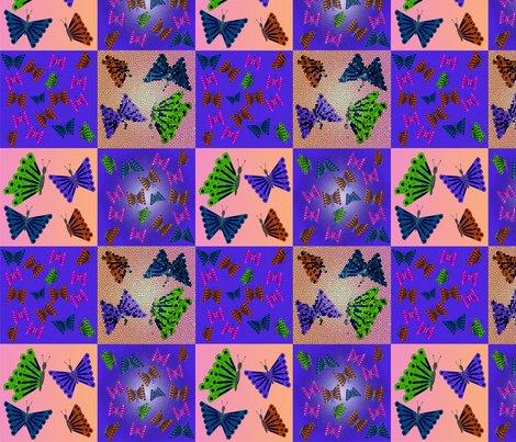 Rrrrrrbutterfly_4a2_design_jpg_spoonflower7_3_2015_shop_preview
