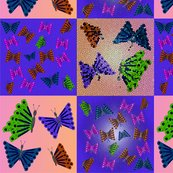 Rrrrrrbutterfly_4a2_design_jpg_spoonflower7_3_2015_shop_thumb