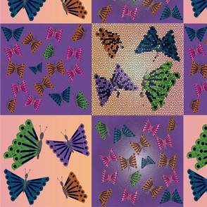 Butterfly_4a2_design_jpg_spoonflower7_3_2015