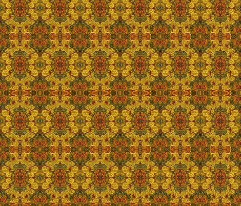 Rrrrrrrrrhibiscus_mosaic2a_shop_preview