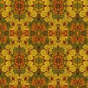 Rrrrrrrrrhibiscus_mosaic2a_shop_thumb