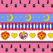 Sailormoon_shop_thumb