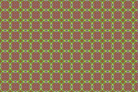 Antione_Nehme_Helicoidal_05 fabric by stradling_designs on Spoonflower - custom fabric