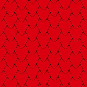 dragon_scales_red