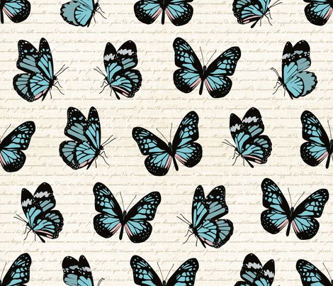 Bfip_butterflies_v1_070515_shop_preview