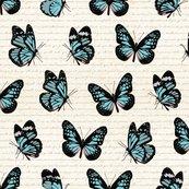 Bfip_butterflies_v1_070515_shop_thumb