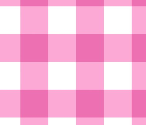 Buffalo_check_bright_pink_shop_preview