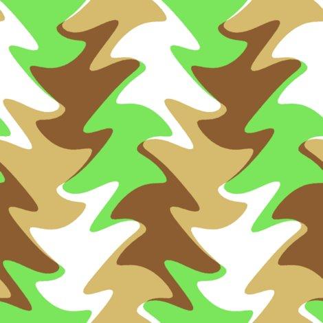 R0_leaf_swirl6c_0_bebop_green_shop_preview