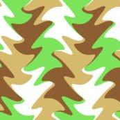 R0_leaf_swirl6c_0_bebop_green_shop_thumb