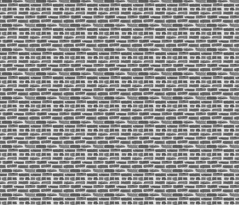 Rhit_a_brick_wall___grey___peacoquette_designs___copyright_2014_shop_preview