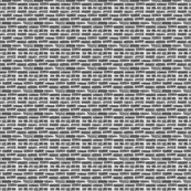 Rhit_a_brick_wall___grey___peacoquette_designs___copyright_2014_shop_thumb