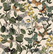 Rautumn_in_the_butterflies__garden___peacoquette_designs___copyright_2015_shop_thumb