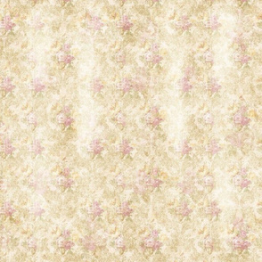 SD Blush Bouquet
